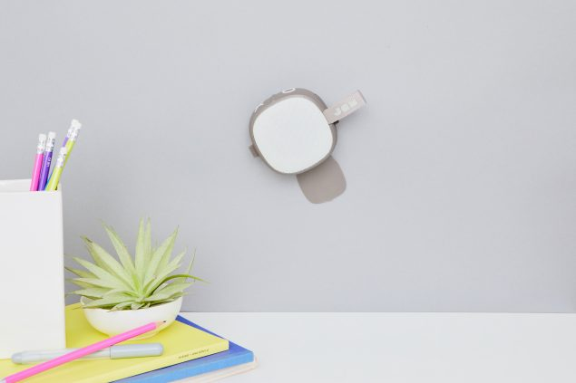 Product image Hang Up shiro
